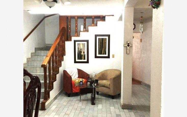Foto de casa en venta en 3a sur oriente 1718, zocotumbak, tuxtla gutiérrez, chiapas, 1934724 no 02