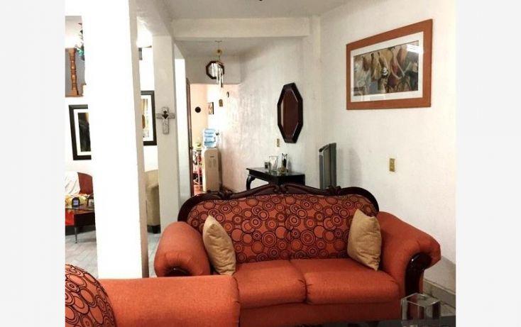 Foto de casa en venta en 3a sur oriente 1718, zocotumbak, tuxtla gutiérrez, chiapas, 1934724 no 03