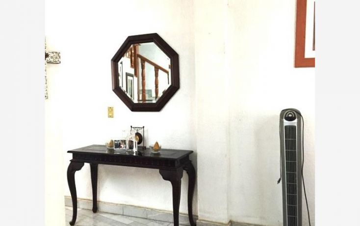 Foto de casa en venta en 3a sur oriente 1718, zocotumbak, tuxtla gutiérrez, chiapas, 1934724 no 05