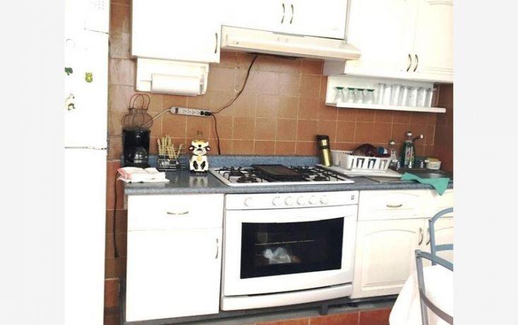 Foto de casa en venta en 3a sur oriente 1718, zocotumbak, tuxtla gutiérrez, chiapas, 1934724 no 06