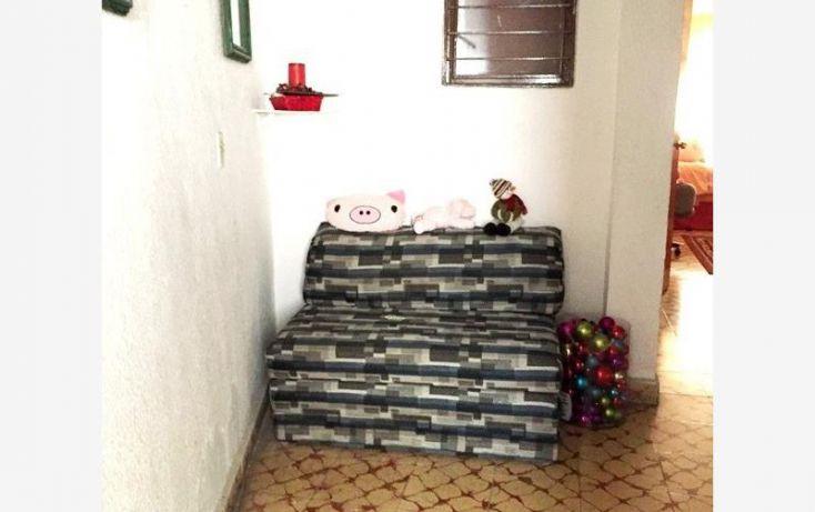 Foto de casa en venta en 3a sur oriente 1718, zocotumbak, tuxtla gutiérrez, chiapas, 1934724 no 07