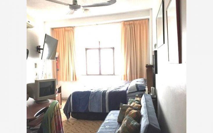 Foto de casa en venta en 3a sur oriente 1718, zocotumbak, tuxtla gutiérrez, chiapas, 1934724 no 09