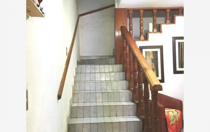 Foto de casa en venta en 3a sur oriente 1718, zocotumbak, tuxtla gutiérrez, chiapas, 1934724 no 12