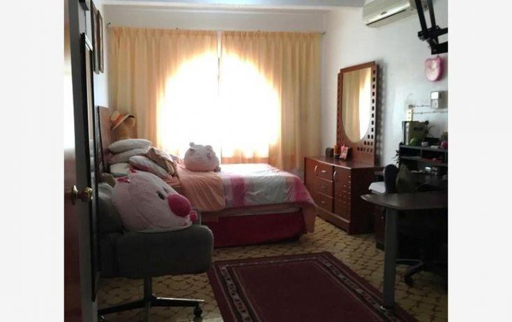 Foto de casa en venta en 3a sur oriente 1718, zocotumbak, tuxtla gutiérrez, chiapas, 1934724 no 15