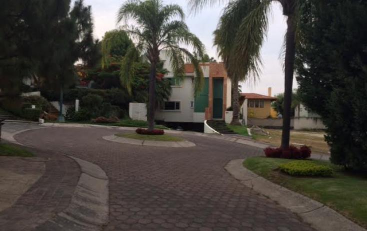 Casas en venta en Villa Coral, Zapopan, Jalisco - Propiedades.com
