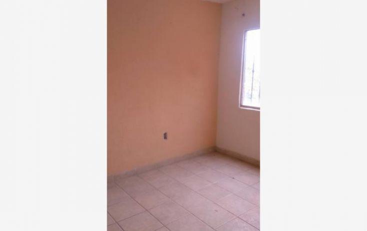 Foto de casa en venta en 3er retorno 128, jacarandas, morelia, michoacán de ocampo, 2010120 no 05
