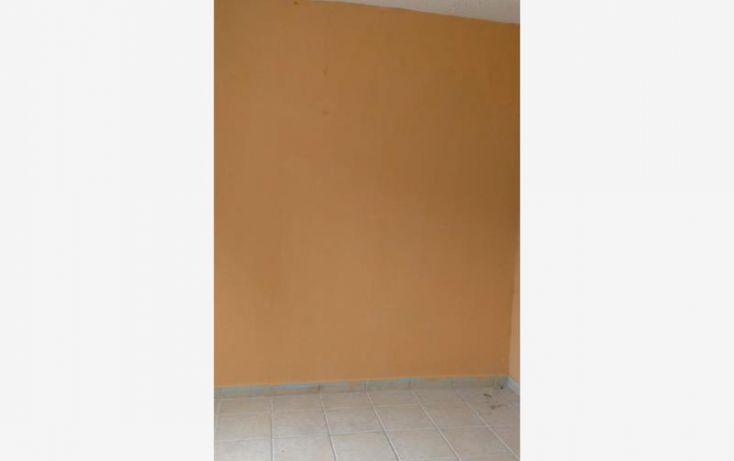 Foto de casa en venta en 3er retorno 128, jacarandas, morelia, michoacán de ocampo, 2010120 no 07
