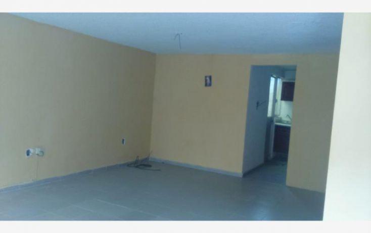 Foto de casa en venta en 3er retorno 128, jacarandas, morelia, michoacán de ocampo, 2010120 no 11