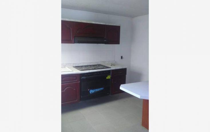 Foto de casa en venta en 3er retorno 128, jacarandas, morelia, michoacán de ocampo, 2010120 no 13