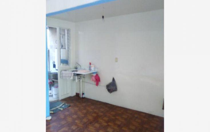 Foto de casa en venta en 3er retorno oriente canosas cond 54, hacienda san pablo, coacalco de berriozábal, estado de méxico, 1846028 no 03
