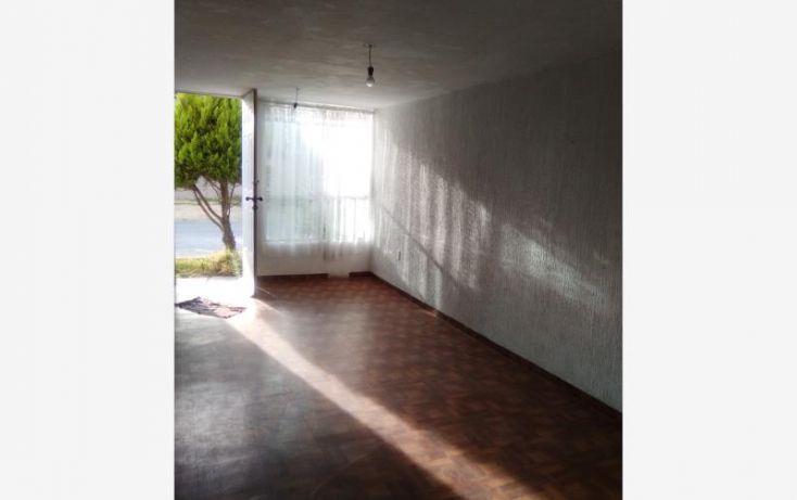Foto de casa en venta en 3er retorno oriente canosas cond 54, hacienda san pablo, coacalco de berriozábal, estado de méxico, 1846028 no 05