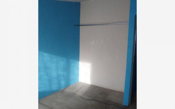 Foto de casa en venta en 3er retorno oriente canosas cond 54, hacienda san pablo, coacalco de berriozábal, estado de méxico, 1846028 no 08