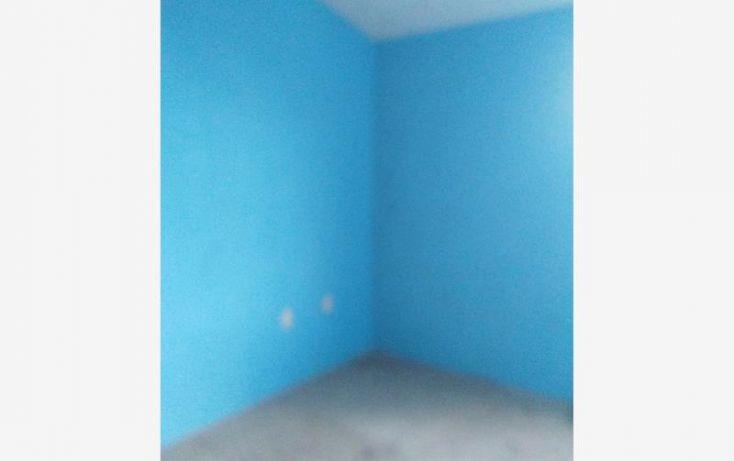 Foto de casa en venta en 3er retorno oriente canosas cond 54, hacienda san pablo, coacalco de berriozábal, estado de méxico, 1846028 no 09