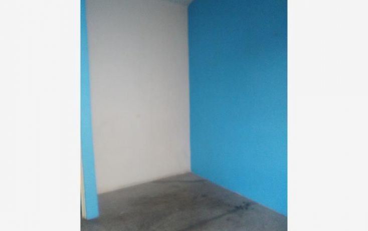 Foto de casa en venta en 3er retorno oriente canosas cond 54, hacienda san pablo, coacalco de berriozábal, estado de méxico, 1846028 no 10