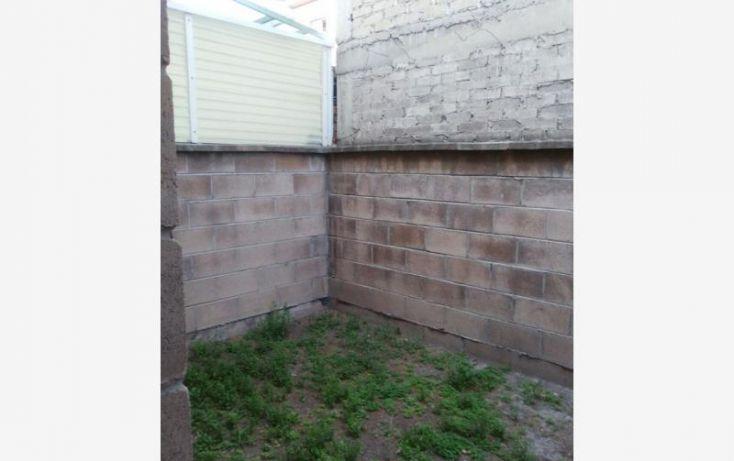 Foto de casa en venta en 3er retorno oriente canosas viv 2 cond 54, las dalias i,ii,iii y iv, coacalco de berriozábal, estado de méxico, 1932532 no 02
