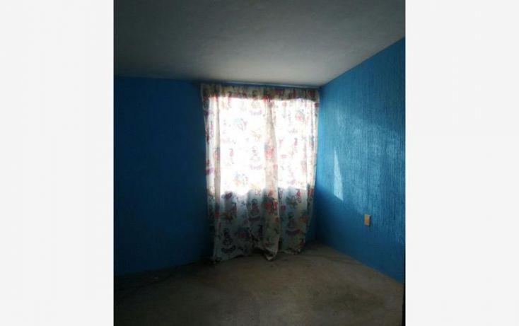 Foto de casa en venta en 3er retorno oriente canosas viv 2 cond 54, las dalias i,ii,iii y iv, coacalco de berriozábal, estado de méxico, 1932532 no 12