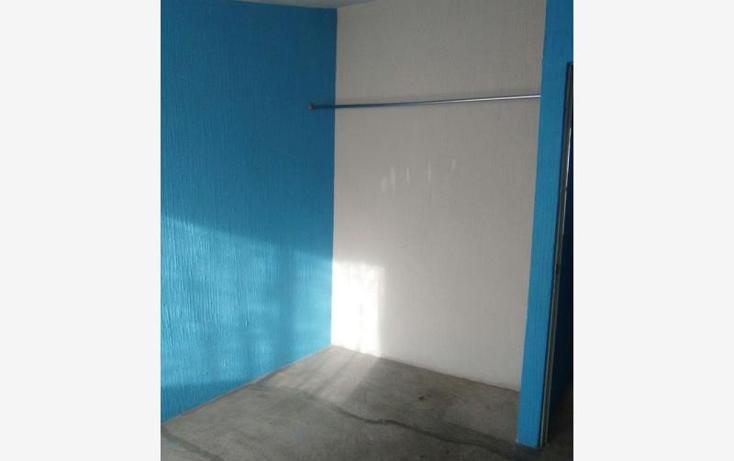 Foto de casa en venta en 3er retorno oriente canosas viv. 2 cond. 54 manzana 42, coacalco, coacalco de berrioz?bal, m?xico, 1932532 No. 07