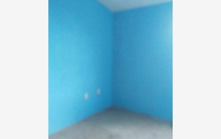 Foto de casa en venta en 3er retorno oriente canosas viv. 2 cond. 54 manzana 42, coacalco, coacalco de berrioz?bal, m?xico, 1932532 No. 08
