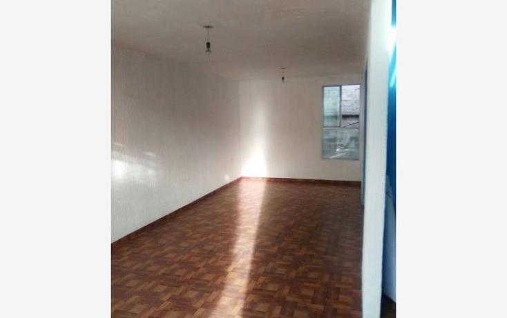 Foto de casa en venta en 3er retorno oriente canosas viv. 2 cond. 54 manzana 42, coacalco, coacalco de berrioz?bal, m?xico, 1932532 No. 09
