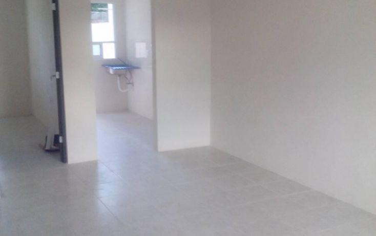 Foto de casa en venta en, 3er señorío, tlaxcala, tlaxcala, 1618742 no 02