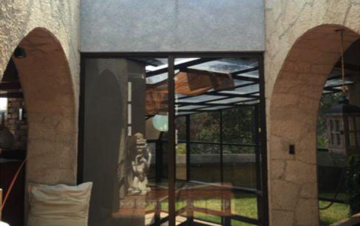 Foto de casa en condominio en venta en 3ra cda de cipreses 500, san andrés totoltepec, tlalpan, df, 1968545 no 01