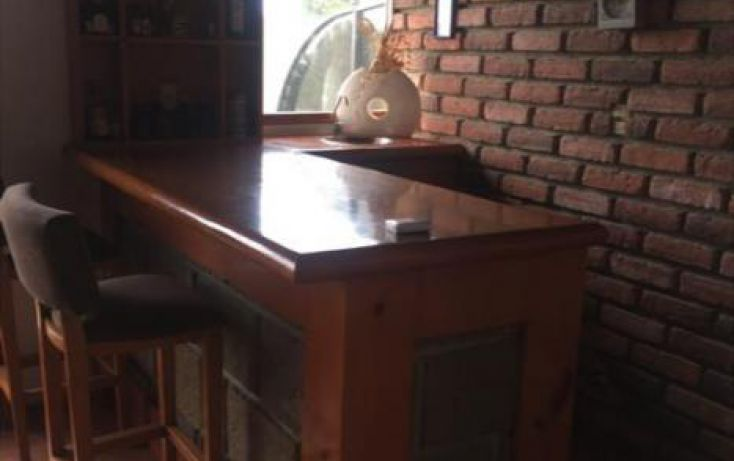 Foto de casa en condominio en venta en 3ra cda de cipreses 500, san andrés totoltepec, tlalpan, df, 1968545 no 02