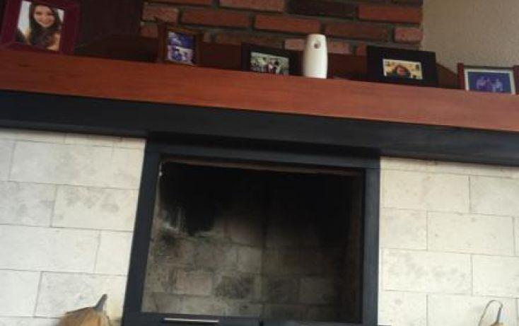 Foto de casa en condominio en venta en 3ra cda de cipreses 500, san andrés totoltepec, tlalpan, df, 1968545 no 04