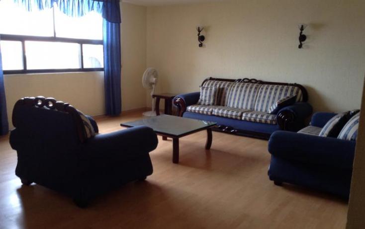 Foto de casa en venta en 3ra cerrada de los arcos 12, loma dorada, querétaro, querétaro, 522955 no 02
