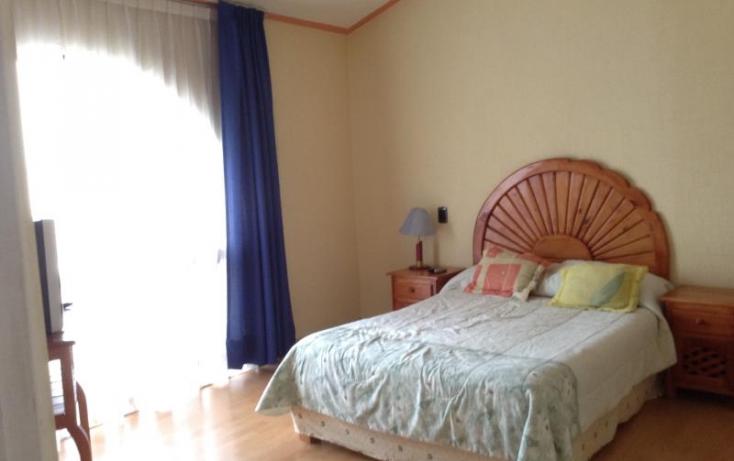 Foto de casa en venta en 3ra cerrada de los arcos 12, loma dorada, querétaro, querétaro, 522955 no 06