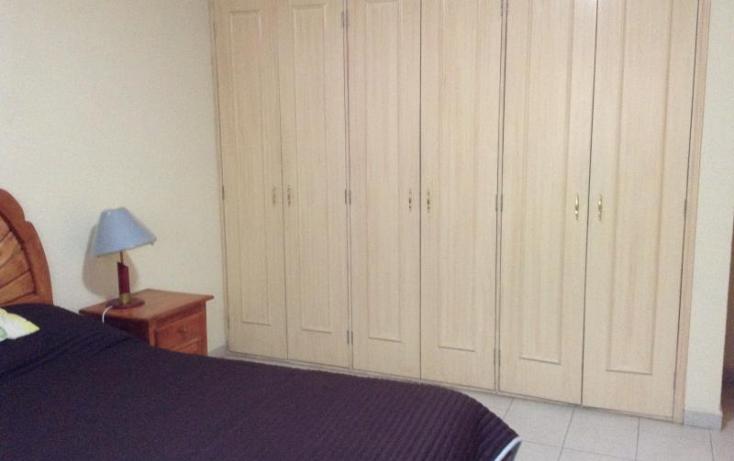 Foto de casa en venta en 3ra cerrada de los arcos 12, loma dorada, querétaro, querétaro, 522955 no 09