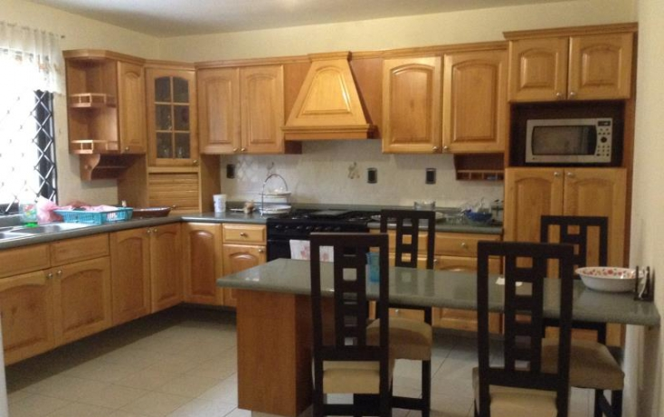 Foto de casa en venta en 3ra cerrada de los arcos 12, loma dorada, querétaro, querétaro, 522955 no 12