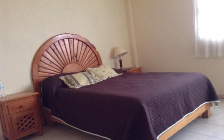 Foto de casa en venta en 3ra cerrada de los arcos 12, loma dorada, querétaro, querétaro, 522955 no 13