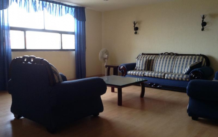 Foto de casa en venta en 3ra cerrada de los arcos 12, loma dorada, querétaro, querétaro, 522955 no 14