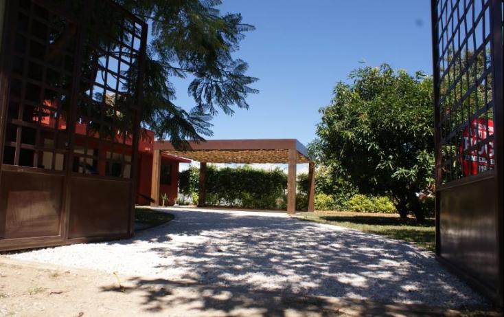 Foto de casa en venta en 3ra privada de constitución 12, san lorenzo cacaotepec, san lorenzo cacaotepec, oaxaca, 616299 no 04
