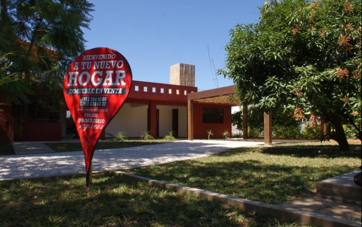 Foto de casa en venta en 3ra privada de constitución 12, san lorenzo cacaotepec, san lorenzo cacaotepec, oaxaca, 616299 no 07
