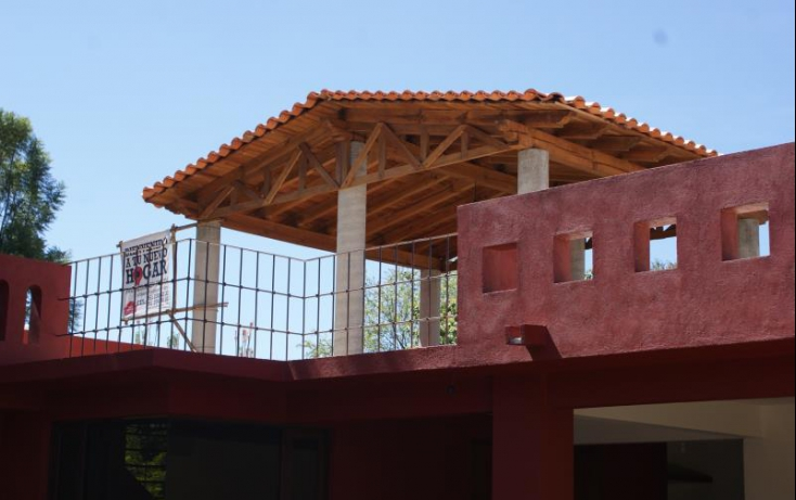 Foto de casa en venta en 3ra privada de constitución 12, san lorenzo cacaotepec, san lorenzo cacaotepec, oaxaca, 616299 no 08
