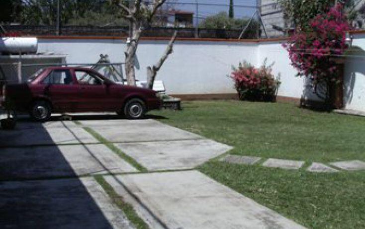 Foto de casa en venta en 3ra privada de francisco villa, las granjas, cuernavaca, morelos, 1768136 no 02