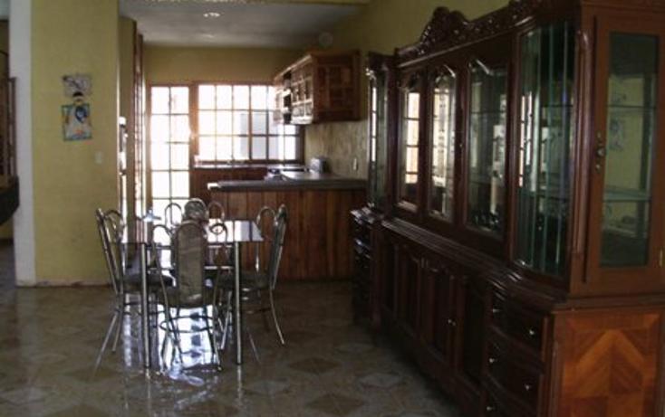 Foto de casa en venta en  , las granjas, cuernavaca, morelos, 1768136 No. 02