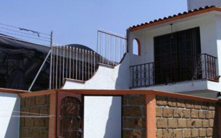 Foto de casa en venta en 3ra privada de francisco villa, las granjas, cuernavaca, morelos, 1768136 no 03