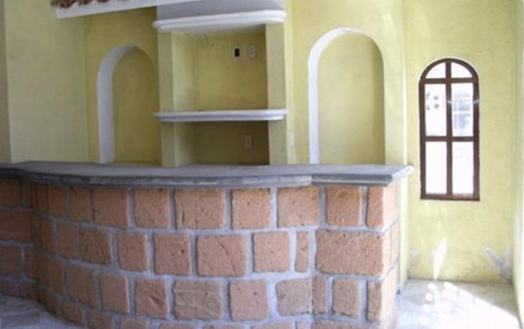 Foto de casa en venta en  , las granjas, cuernavaca, morelos, 1768136 No. 04