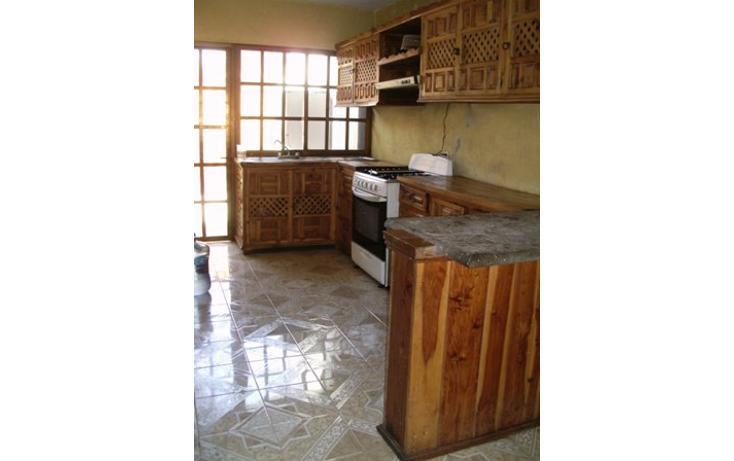 Foto de casa en venta en  , las granjas, cuernavaca, morelos, 1768136 No. 06