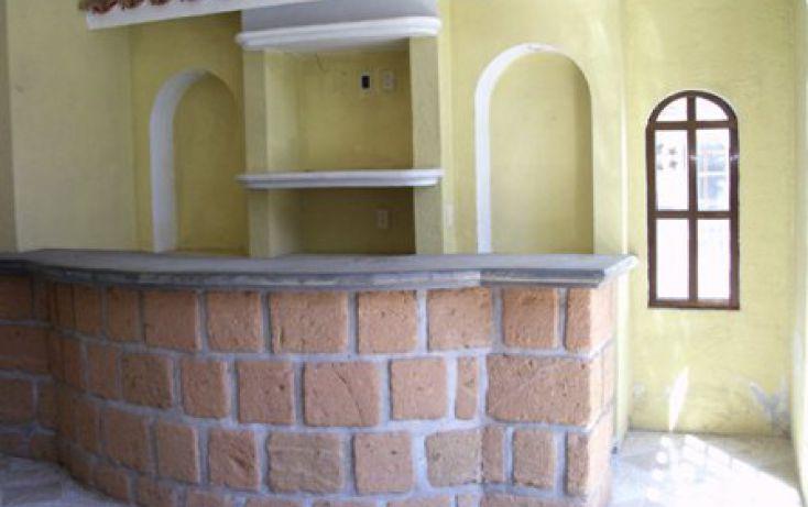Foto de casa en venta en 3ra privada de francisco villa, las granjas, cuernavaca, morelos, 1768136 no 07
