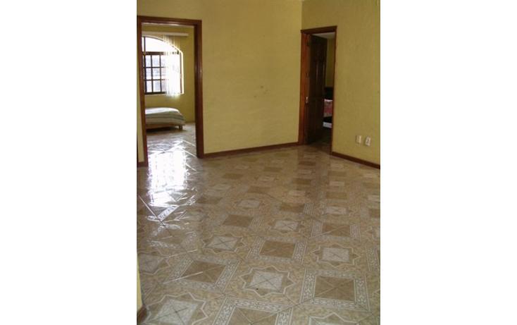Foto de casa en venta en  , las granjas, cuernavaca, morelos, 1768136 No. 07