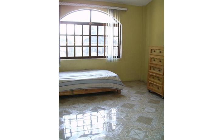 Foto de casa en venta en  , las granjas, cuernavaca, morelos, 1768136 No. 08