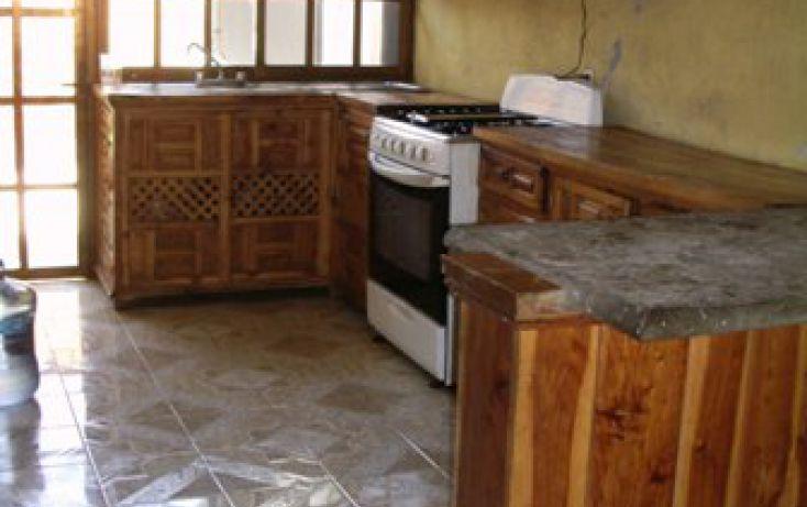 Foto de casa en venta en 3ra privada de francisco villa, las granjas, cuernavaca, morelos, 1768136 no 10