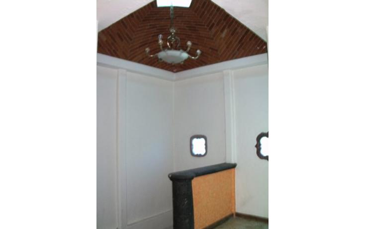 Foto de casa en venta en  , las granjas, cuernavaca, morelos, 1768136 No. 11
