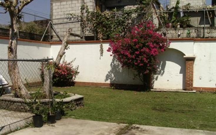 Foto de casa en venta en 3ra privada de francisco villa , las granjas, cuernavaca, morelos, 1768136 No. 17