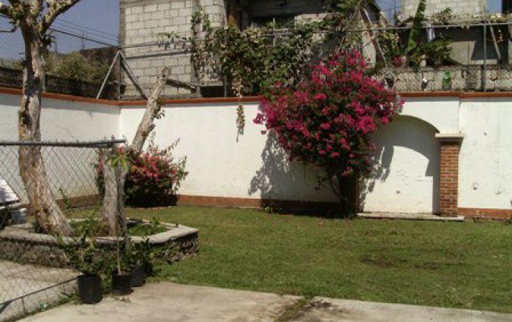 Foto de casa en venta en 3ra privada de francisco villa, las granjas, cuernavaca, morelos, 1768136 no 19