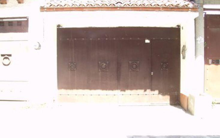 Foto de casa en venta en 3ra privada de francisco villa, las granjas, cuernavaca, morelos, 1768136 no 20