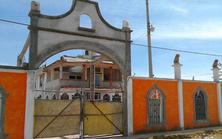 Foto de casa en venta en, 3ra san bartolomé matlalohcan, tetla de la solidaridad, tlaxcala, 1870792 no 01